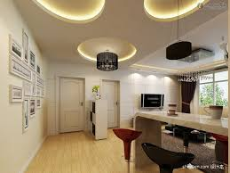 Dining Room Ceiling Ideas Ceiling Design For Dining Hall Bedroom Modern Bedroom Ceiling
