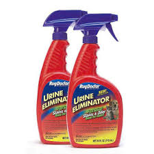 Are Rug Doctors Steam Cleaners Rug Doctor Urine Eliminator Cleaner 2pk Sam U0027s Club
