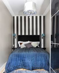 Dekoration Schlafzimmer Brautpaar Tapete Schwarz Wei Schlafzimmer Wohndesign