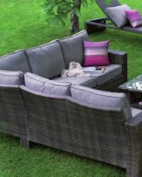 outdoor sitting interior design marbella outdoor seating marbella