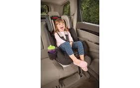 siege auto isofix renault graco milestone all in one car seat