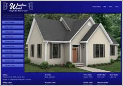 design center window world of rockford