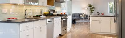Kitchen Design Aberdeen builders aberdeen kitchens ellon joiners aberdeenshire