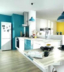 modele de cuisine moderne modele cuisine amenagee modale de cuisine equipee modele de cuisine