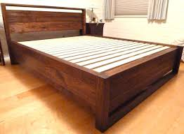 queen bed frame melbourne gumtree size frames for sale cheap