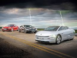 electric cars bmw best electric cars test bmw i8 volkswagen xl1 tesla model s