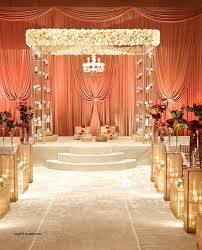 hindu wedding supplies wedding decorations fresh hindu wedding decorations for sale