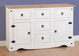 Sideboards On Sale Best 25 Sideboards Uk Ideas On Pinterest Chest Of Drawers Grey