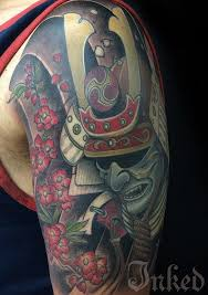 the 25 best gian karle ideas on pinterest ink master season 8