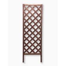 metal garden trellis at lowes home outdoor decoration
