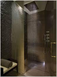 291 best home improvement bath images on pinterest bathroom
