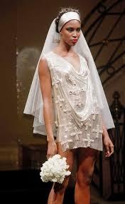 versace wedding dresses 69 wedding dress ideas miratico