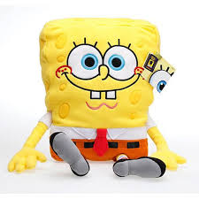spongebob squarepants toys games u0026 videos toys