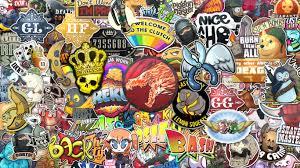 jdm sticker wallpaper photo collection bomb cs go wallpaper
