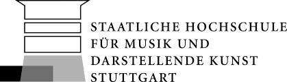 stuttgart logo hmdk stuttgart logo