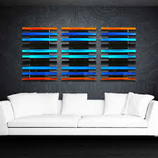 Wall Sculptures For Living Room Contemporary Wall Paintings Design With Unique Sculpture