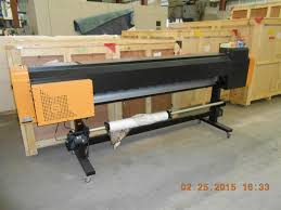 Jet Woodworking Tools South Africa by Ess E Jet 1802 Variable Dot 218645 For Sale Used