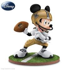 mickey mouse u0026 friends collectibles