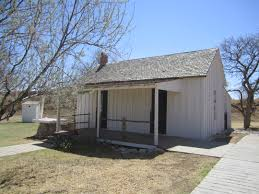 file box and strip house nhrc lubbock tx img 1615 jpg