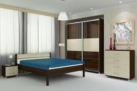 bedrooms furniture london