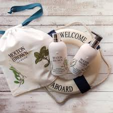 100 ideas molton brown bathroom accessories on weboolu com molton brown uk moltonbrownuk twitter