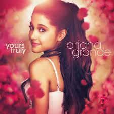Ariana Grande My Everything Download Download Hoes And Oz