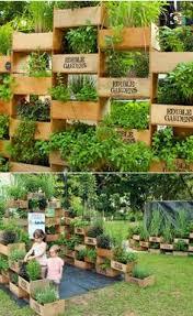 spruce up your garden on a budget walled garden chicken wire