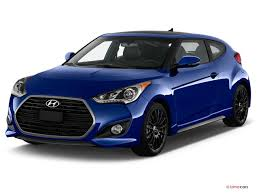 2016 hyundai veloster 2016 hyundai veloster prices reviews and pictures u s