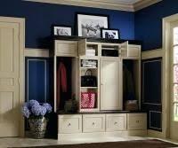 Small Entryway Shoe Storage Small Entryway Storage Ideas Entryway Storage Cabinet Ikea Easy