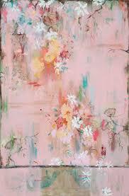 modern floral wallpaper the 25 best pink flower wallpaper ideas on pinterest pink