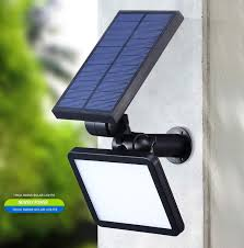 solar garden stick light solar garden stick light suppliers and