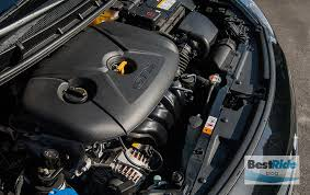 hyundai elantra power steering fluid review hyundai elantra gt manual satisfaction bestride