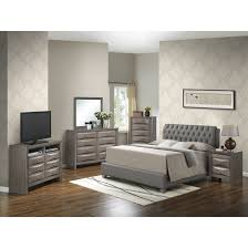 Full Bedroom Set For Kids Children Furniture Kids Bedroom Sets Free Shipping Brandon 5 Pc