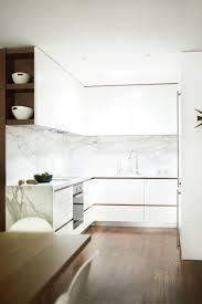 Narrow Kitchen Designs Small Kitchen Design Tips