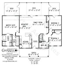 country cabin floor plans country cabin floor plans country cottage house plan floor plan