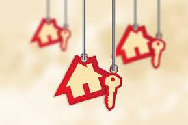 home loans mortgage rates u0026 loans fulton savings bank