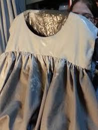 Weeping Angels Halloween Costume Doctor U0027blink U0027 Weeping Angel Costume Hands Arms