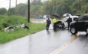 1 dead 2 injured in north kona crash hawaii tribune herald
