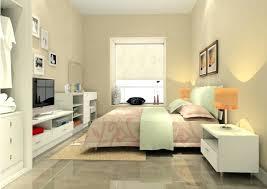 Bedroom Floor Tile Ideas Tiles Bedroom Floor Tiles Design Ideas Bedroom Floor Tile Design