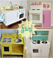 play kitchen from furniture play furniture freda stair