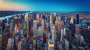 desktop wallpaper hd new york new york city hd wallpaper asiancinema club