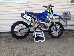 how much does it cost to race motocross lower cost u003d lower quality wheels tech help race shop