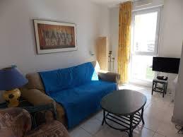 appartement terrasse for sale in le cap d u0027agde ref 341174566