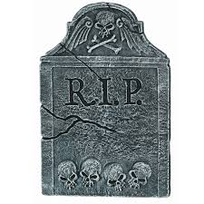 Tombstone Meme Generator - rest in peace meme generator caption template clip art library