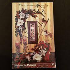 homco home interiors catalog homco home interiors catalog beautiful home design ideas