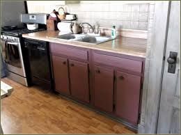 cleaning greasy kitchen cabinets 10 best of how to clean greasy kitchen cabinets harmony house blog