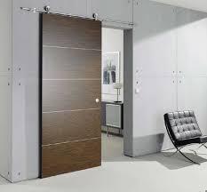 prix porte de chambre porte coulissante pour chambre prix porte de placard tour de