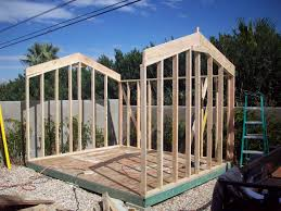 cool shed designs decorating shed roof framing slanted roof shed build shed door