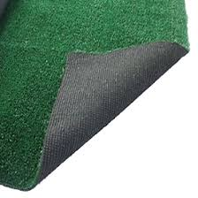 outdoor floor rental event flooring rentals in buffalo rochester ny all season