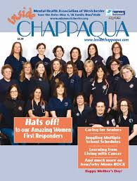 2014 may inside chappaqua magazine by the inside press inside